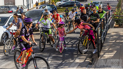 DIABICICLETA18FONTANESA7 (PHOTOJMart) Tags: fuente del maestre jmart dia de la bicicleta bici bike niños