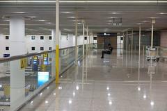 IMG_2223 (Mud Boy) Tags: china shanghai prc peoplesrepublicofchina pudong airport transit transportation shanghaipudonginternationalairport pvg