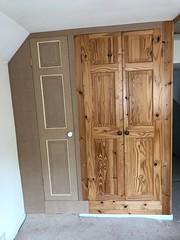 cupboard - 2018 - 2