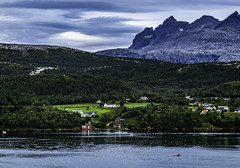 Norway_bodo_1