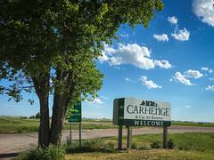 001  - 20180604 Carhenge, NBIMG_3551 (jvlady) Tags: nebraska carhenge tourist sculpture alliance unitedstates us