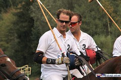 am_polo_cup18_0277 (bayernwelle) Tags: amateur polo cup gut ising september 2018 chiemgau bayern oberbayern pferd pferdesport reiter bayernwelle foto fotos oudoor game horse bavaria international reitsport event sommer herbst