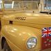 DSC01525 - Sir Harold Alexander's Staff Car