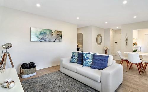 10/14 Stuart St, Collaroy NSW 2097