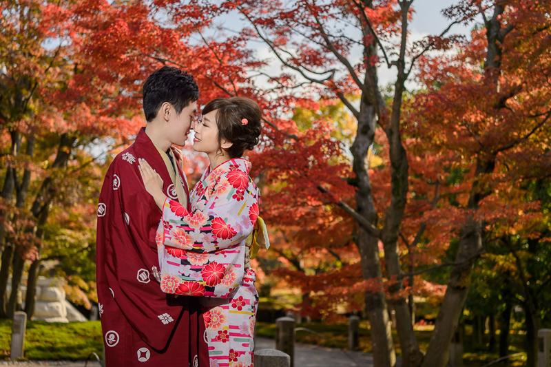 id tailor,日本婚紗,京都婚紗,京都楓葉婚紗,海外婚紗,新祕巴洛克,楓葉婚紗, MSC_0017