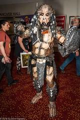 _5815442 DragonCon Sun 9-2-18 (dsamsky) Tags: 922018 alien atlantaga cosplay cosplayer costumes dragoncon dragoncon2018 hiltonatlanta marriott sunday