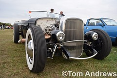 DSC_0075 (TomAndrews96) Tags: earls barton earlsbarton classiccarmeet classic car classics retro vintage modern motorvehicles cars trucks pickup motorbike motorbikes tom thomas andrews photography photos photo meet evening september 2018 hot rod