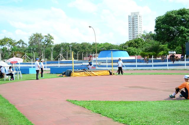 Atletismo - Val Morais (12)