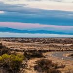 Mt Cook National Park Sunset-3 thumbnail