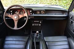BMW 2002 Turbo (1974)