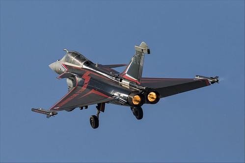 Dassault Rafale C - 03