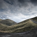 Devil's Elbow, Glenshee