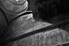 Radu Voda (fusion-of-horizons) Tags: mănăstirearaduvodă raduvoda monastery manastire manastirea orthodox church architecture arhitectura biserica bucuresti bucharest romania interior lumina light fresco fresca frescoes icon icoana icons icoane orthodoxy ορθοδοξία ορθόδοξοσ bucurești eikōn wallachia valahia tararomaneasca window fereastra detail detaliu shostakovich radu voda godslight țararomânească romanian lmibiiaa19498 eastern ortodoxa romana ortodoxă română bor ortodoxia ortodoxie christianity creștinism creștin christian churches religion religious ecclesiastical arhitectură bisericească biserică cladire edificiu building clădire fotografie de photography photo photos patrimoniu monument arch arc