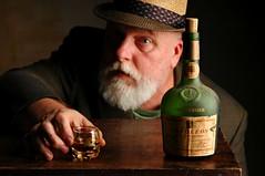 The Best Shot (Studio d'Xavier) Tags: courvoisier napoleon cognac thebestshot 235482