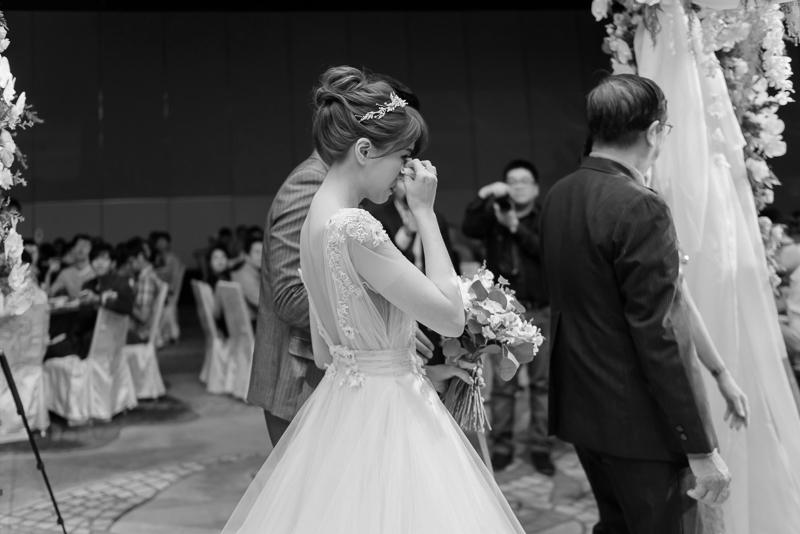 新竹喜來登婚攝,新竹喜來登,新竹喜來登婚宴,新秘茲茲,Chauntel Bridal,雲賞旗袍,轉動幸福氣球,費兒婚佈,MSC_0072
