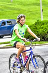 bikerideshawnee-9133 (CityofShawnee) Tags: 2018 bikeevent bikes tourdeshawnee