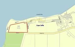 153 Rothalls Road, Cape Jaffa SA