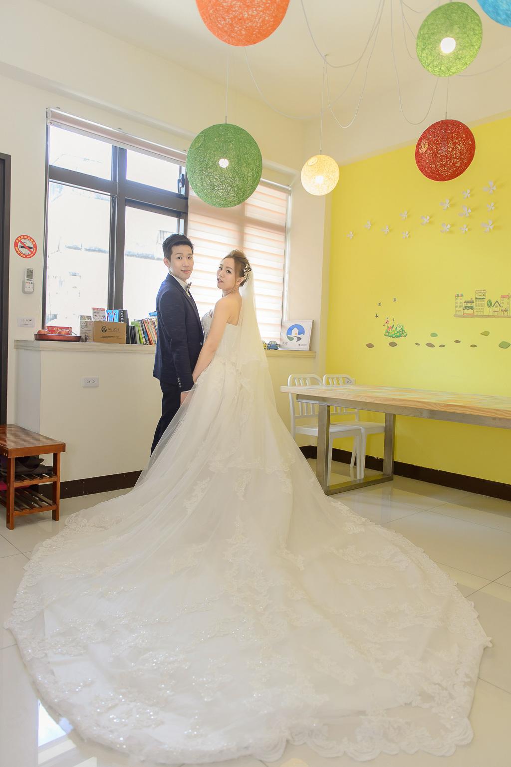 Wedding-0747