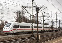 193_2018_03_22_Hamburg_Harburg_5812_010_DB_ICE_9010_Hamburg_Hbf (ruhrpott.sprinter) Tags: ruhrpott sprinter deutschland germany allmangne nrw ruhrgebiet gelsenkirchen lokomotive locomotives eisenbahn railroad rail zug train reisezug passenger güter cargo freight fret hamburg harburg boxx brll ctd db dispo egp ell eloc hctor locon lte me mteg nrail öbb pkpc press rhc sbbc slg vps wiebe wlc 1203 1214 1216 1223 3294 4180 5370 5401 6101 6110 6143 6146 6152 6182 6186 6187 6193 es64u2 logo natur graffiti