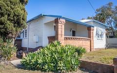 802 Main Road, Edgeworth NSW