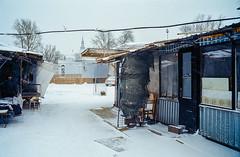 Image 3285 (Erko Ever) Tags: 2018 winter colour film leicam4p leica m4p summilux35mmf14asph leicasummilux35mmf14asph summilux 35mm f14 kodakcolorplus200 kodak colorplus200 c41 colournegative 35mmfilm minoltadimageelite5400 minolta tallinn estonia