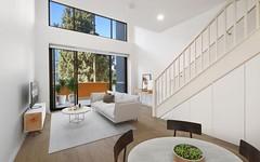 106/39-47 Mentmore Avenue, Rosebery NSW