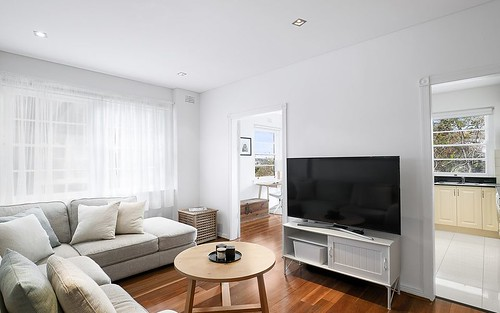 3/82 Drumalbyn Rd, Bellevue Hill NSW 2023