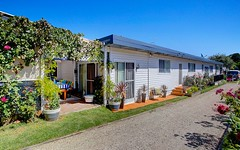 55a Throsby St, Moss Vale NSW