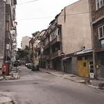 Varna City thumbnail