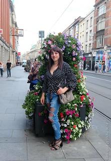 Dublin walk 5