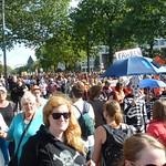 Demo für sicheren Hafen Hamburg 40 P1330338 thumbnail