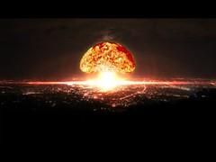 There will be Tribulation (prophecylunch) Tags: 666 allah antichrist armageddon bible bibleprophecy cashlesssociety china christ clinton earthquakes end endtimesigns endtimes god illuminati isis israel israelgod'stimepiece jesus jordan lastdays markofthebeast news nwo obama oneworldgovernment oneworldreligion periloustimes prophecy prophecynews prophecyupdate putin rapture religion revelation russia satan syria times tribulation trump truth turkey war world