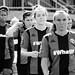 Millwall Lionesses 0 Lewes FC Women 3 FAWC 09 09 2018-40.jpg