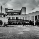 Country Music Hall of Fame thumbnail