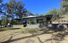 2791a Putty Road, Milbrodale NSW