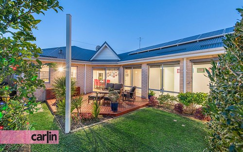 92 Goldsmith Street, Goulburn NSW