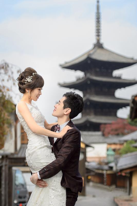 id tailor,日本婚紗,京都婚紗,京都楓葉婚紗,海外婚紗,新祕巴洛克,楓葉婚紗, MSC_0013