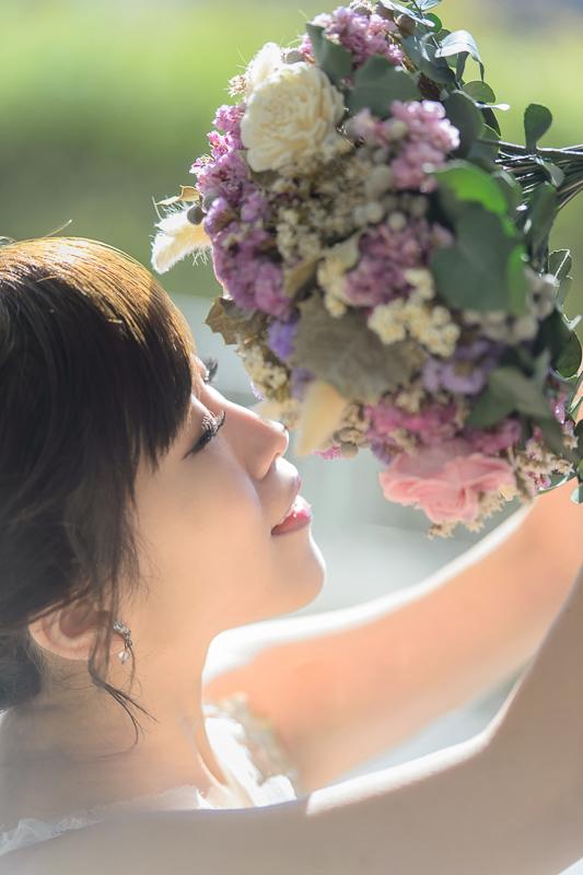 id tailor,日本婚紗,京都婚紗,京都楓葉婚紗,海外婚紗,新祕巴洛克,楓葉婚紗, MSC_0054