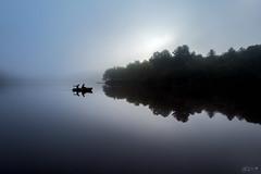 (Mr. Tailwagger) Tags: leica q tailwagger stafford springs ct fog sunrise