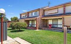 9/81-85 Ziegler Avenue, Kooringal NSW