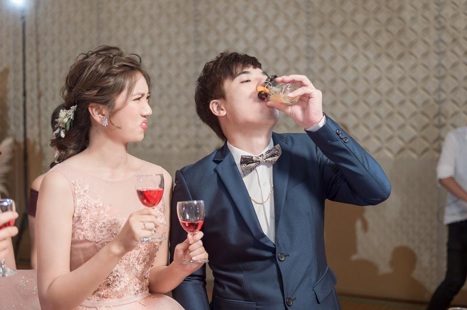 高雄婚攝 海中鮮婚宴會館 有正妹新娘快來看呦 C & S 151