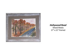 """Hollywood Road • <a style=""""font-size:0.8em;"""" href=""""https://www.flickr.com/photos/124378531@N04/42994017310/"""" target=""""_blank"""">View on Flickr</a>"""