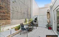 5/6 Norton Street, Leichhardt NSW