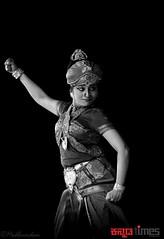 Kannada Times _ Prateeksha Kashi _Photos-Set-1 8
