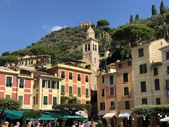 08-2018 09 06 Portofino-07 (bimbodefrance) Tags: italie ligurie potofino