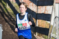 """2018_Nationale_veldloop_Rias.Photography116 • <a style=""""font-size:0.8em;"""" href=""""http://www.flickr.com/photos/164301253@N02/43049078480/"""" target=""""_blank"""">View on Flickr</a>"""