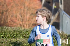 """2018_Nationale_veldloop_Rias.Photography114 • <a style=""""font-size:0.8em;"""" href=""""http://www.flickr.com/photos/164301253@N02/43049079410/"""" target=""""_blank"""">View on Flickr</a>"""