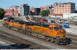 BNSF7924_4064_7128GB_KansasCityMO_250718