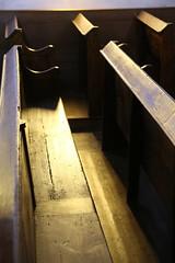 Light of god (ocaylus) Tags: eglise church lumière light priere dieu god