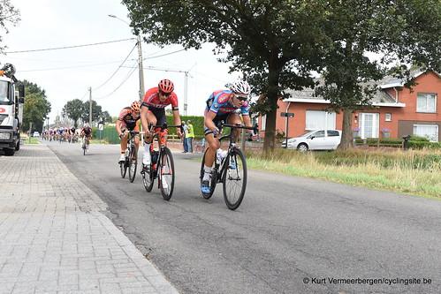 Omloop der Vlaamse gewesten (135)